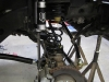 ICON OMEGA Series Front Bypass Shock