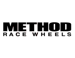 method-racing-wheels