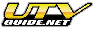 utvguide.net logo