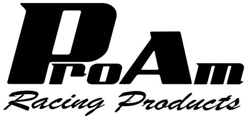ProAm Racing Products