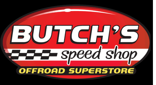 Butchs-speed-shop