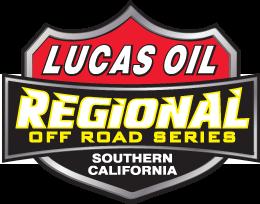 ICON Vehicle Dynamics - Andrea Patheakis Racing - Lucas Oil Regional Series