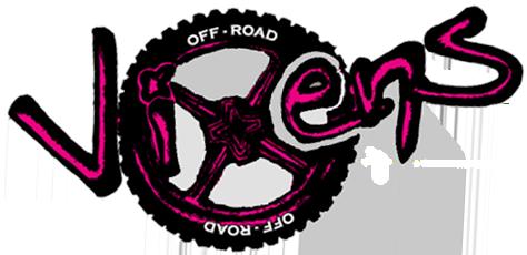 offroad-vixens
