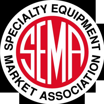 sema - icon vehicle dynamics