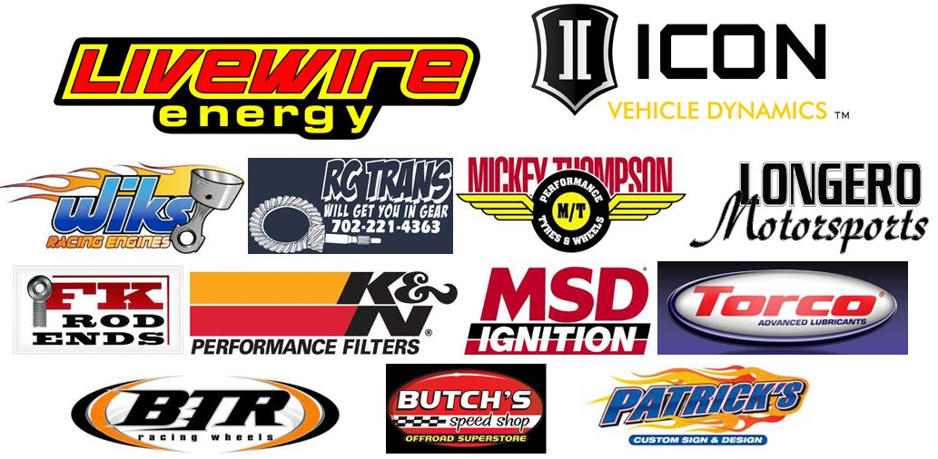 alexander_motorpsports_sponsor_logos