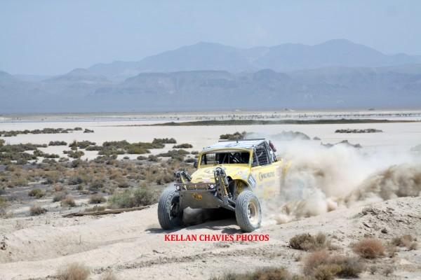 alexander_motorsports_vegastoreno_bitd_2012-1