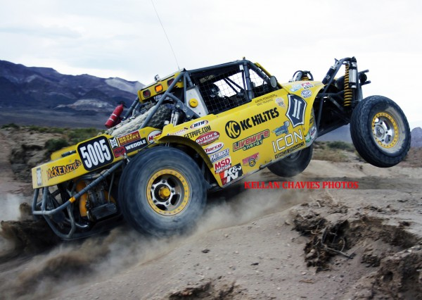 alexander_motorsports_vegastoreno_bitd_2012