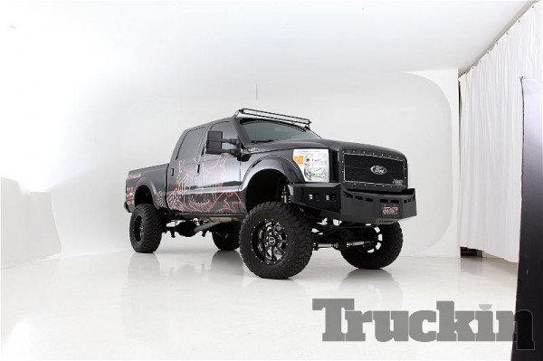 bmf_truck_f250_superduty_icon_studio