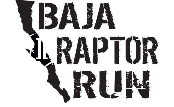 ICON Baja Raptor Run 2013