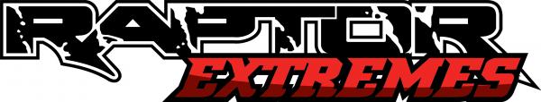 200-SMC-Raptor-FINAL