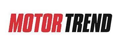 motor-trend-logo.JPG__0