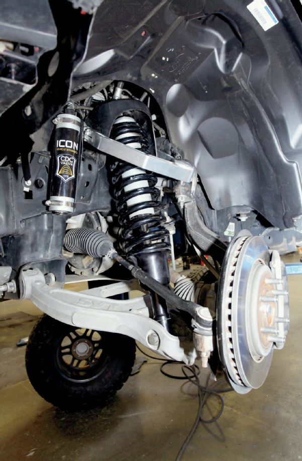 completed-icon-ford-raptor-suspension