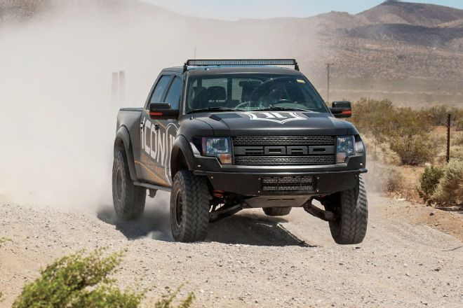 icon-ford-raptor