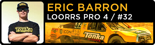 icon_racesupport_barron_header_2