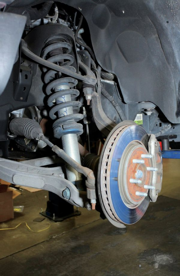 stock-ford-raptor-suspension