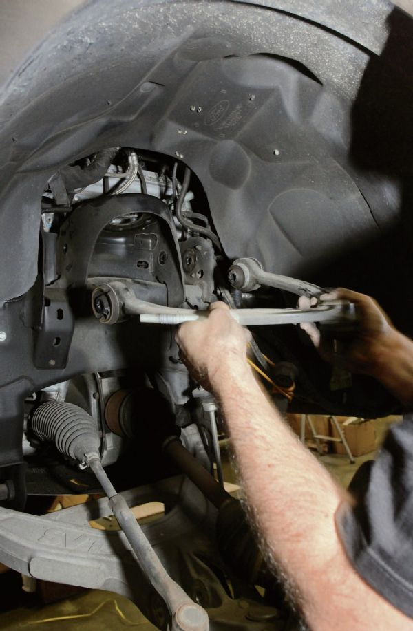 upper-control-arm-removal