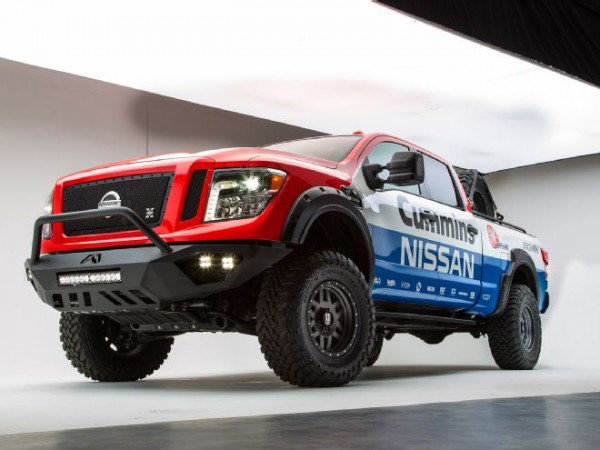 001-2016-nissan-titan-xd-cummins-diesel-sema-build-front-side-view