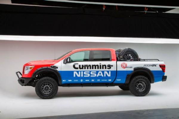 003-2016-nissan-titan-xd-cummins-diesel-sema-build-front-side-profile-view