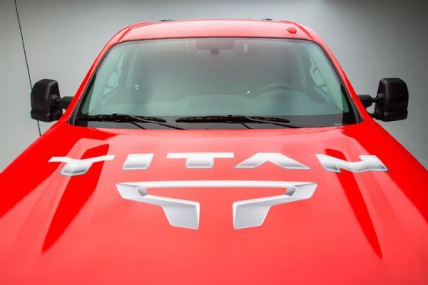006-2016-nissan-titan-xd-cummins-diesel-sema-build-hood-with-nissan--titan-logo