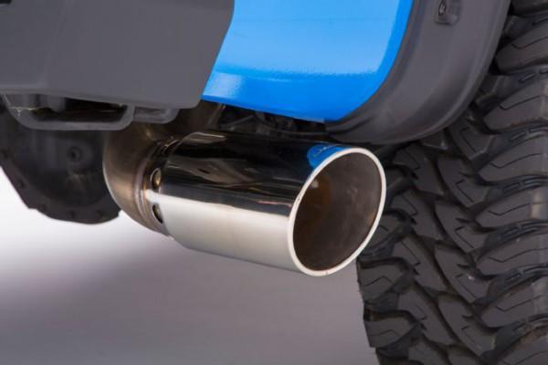 015-2016-nissan-titan-xd-cummins-diesel-magnaflow-pro-series-exhaust