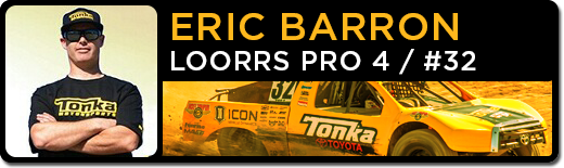 icon_racesupport_barron_header