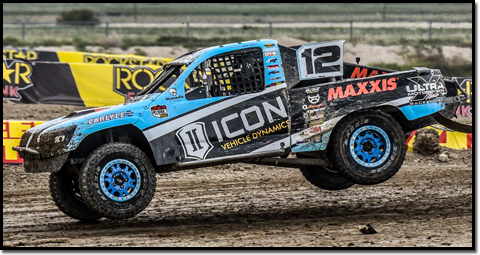 highlight_photo_2016loorrs56_heger1
