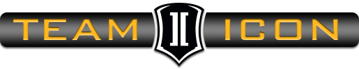 icon_racesupport_teamicon_bar