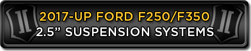 2017_UP_FORD_FSD_25_SUSPENSION_SYSTEMS_TITLE