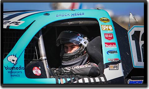 heger_box_in_car