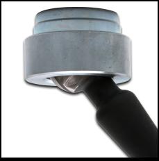 delta joint durability
