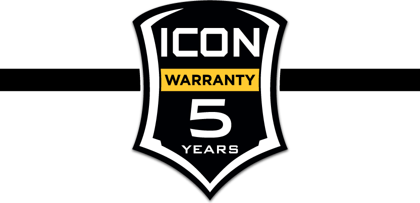 ICON_DELTAJOINT_WARRANTY_BAR_2