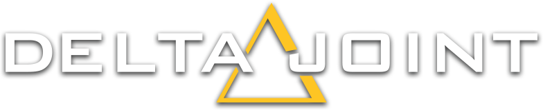 delta-joint-logo