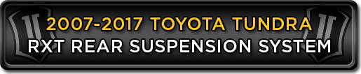 TOYOTA_TUNDRA_RXT_RELEASE_TITLE